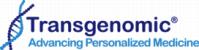 Pharmacogenomic Companies Transgenomic