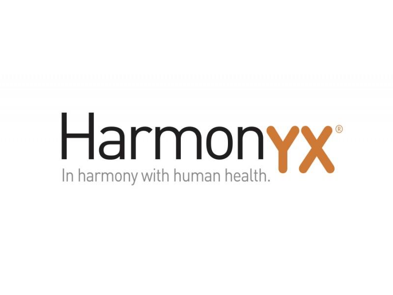 Harmonyx Genetic Testing